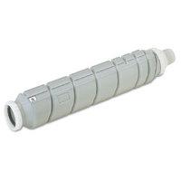Konica Minolta 950246 ( Konica Minolta 950-246 / TN-301K ) Compatible Laser Toner Cartridge