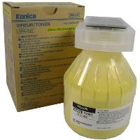 Konica Minolta 950-477 ( Konica Minolta 950477 ) Laser Toner Bottle