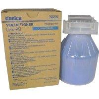 Konica Minolta 950-479 ( Konica Minolta 950479 ) Laser Toner Bottle