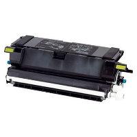 Konica Minolta 950736 Laser Toner Developer