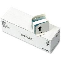 Konica Minolta 950764 ( Konica Minolta 950-764 ) Laser Toner Staple Cartridges (3/Pack)