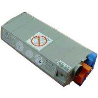 Konica Minolta 960-870 ( Konica Minolta 960870 ) Laser Toner Cartridge