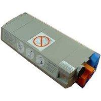 Konica Minolta 960-872 ( Konica Minolta 960872 ) Laser Toner Cartridge