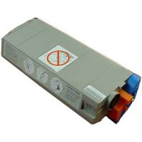 Konica Minolta 960-873 ( Konica Minolta 960873 ) Laser Toner Cartridge