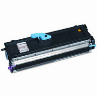 Compatible Konica Minolta 9J04203 Black Laser Toner Cartridge