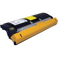 Konica Minolta A00W162 Compatible Laser Toner Cartridge