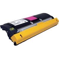 Konica Minolta A00W262 Compatible Laser Toner Cartridge