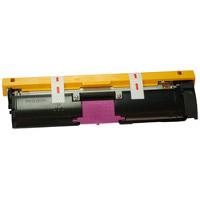 Konica Minolta A00W262 Laser Toner Cartridge