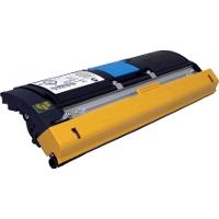 Konica Minolta A00W362 Compatible Laser Toner Cartridge