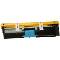 Konica Minolta A00W362 Laser Toner Cartridge