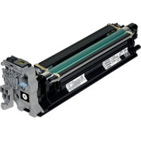 Compatible Konica Minolta A03100F Black Printer Drum