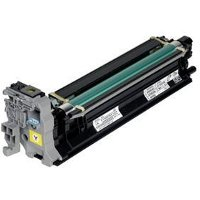 Konica Minolta A03105F Compatible Printer Drum