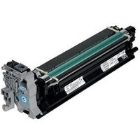 Konica Minolta A0310GF Compatible Printer Drum