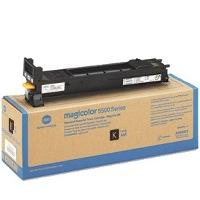 Konica Minolta A06V132 Laser Toner Cartridge