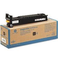 Konica Minolta A06V133 Laser Toner Cartridge