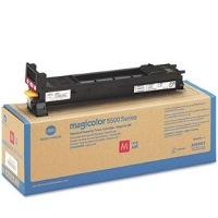 Konica Minolta A06V332 Laser Toner Cartridge