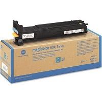 Konica Minolta A06V433 Laser Toner Cartridge