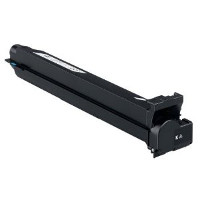 Compatible Konica Minolta TN314K ( A0D7131 ) Black Laser Toner Cartridge
