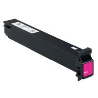 Compatible Konica Minolta TN314M ( A0D7331 ) Magenta Laser Toner Cartridge