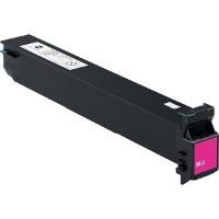 Konica Minolta A0D7332 ( Konica Minolta TN213M ) Laser Toner Cartridge