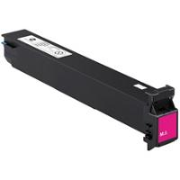 Konica Minolta A0D7333 Laser Toner Cartridge