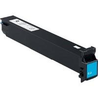 Konica Minolta A0D7432 ( Konica Minolta TN213C ) Laser Toner Cartridge