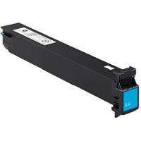 Konica Minolta A0D7433 Laser Toner Cartridge