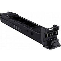 Konica Minolta A0DK131 Laser Toner Cartridge