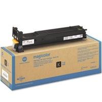Konica Minolta A0DK132 Laser Toner Cartridge