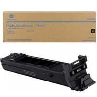 Konica Minolta A0DK133 / TN-318K Laser Toner Cartridge