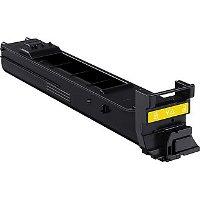 Konica Minolta A0DK231 Laser Toner Cartridge