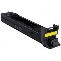 Konica Minolta A0DK132 Compatible Laser Toner Cartridge