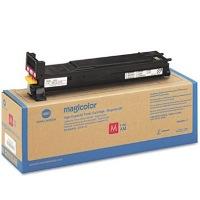 Konica Minolta A0DK332 Laser Toner Cartridge