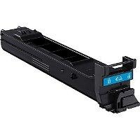 Konica Minolta A0DK431 Laser Toner Cartridge