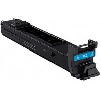Konica Minolta A0DK432 Compatible Laser Toner Cartridge