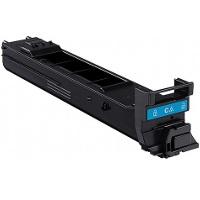 Konica Minolta A0DK433 / TN-318C Compatible Laser Toner Cartridge
