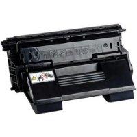 Konica Minolta A0FP011 Laser Toner Cartridge