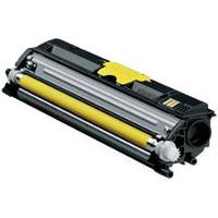 Konica Minolta A0V305F Laser Toner Cartridge