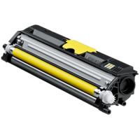 Konica Minolta A0V306F Compatible Laser Toner Cartridge