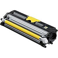 Konica Minolta A0V306F Laser Toner Cartridge