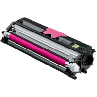 Konica Minolta A0V30CF Compatible Laser Toner Cartridge