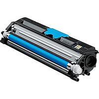 Konica Minolta A0V30GF Laser Toner Cartridge