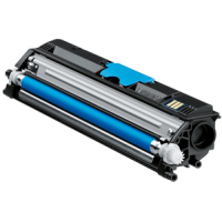 Konica Minolta A0V30HF Compatible Laser Toner Cartridge