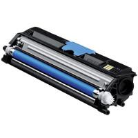 Konica Minolta A0VU011 Printer Drum Unit