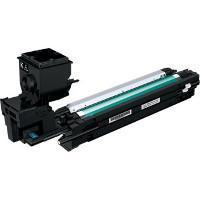 Konica Minolta A0WG02F Compatible Laser Toner Cartridge