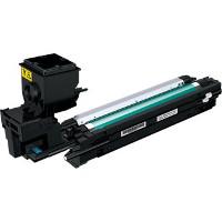 Konica Minolta A0WG07F Compatible Laser Toner Cartridge