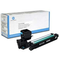 Konica Minolta A0WG0JF Laser Toner Cartridge