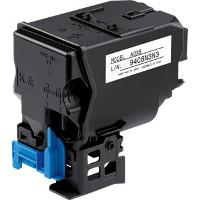 Konica Minolta A0X5130 Compatible Laser Toner Cartridge