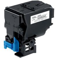 Compatible Konica Minolta TNP22K ( A0X5132 ) Black Laser Toner Cartridge