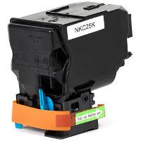 Konica Minolta A0X5133 Compatible Laser Toner Cartridge